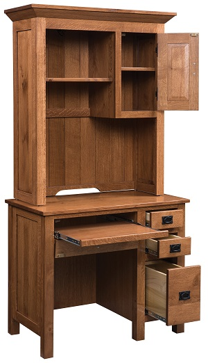 Rooms To Go Office File Cabinets