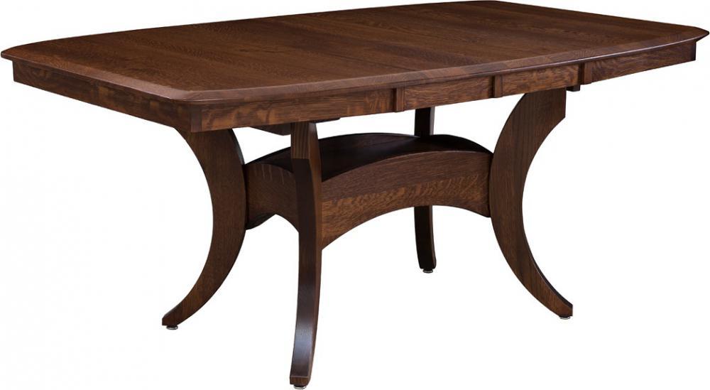 Jakeu0027s Amish Furniture