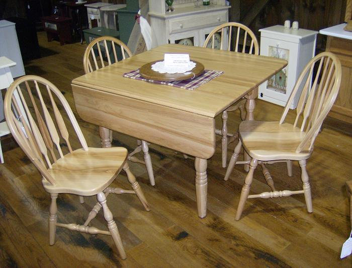 Jake's Amish Furniture  Hickory Drop Leaf Table. Kitchen Curtains Home Outfitters. Boots Kitchen Appliances Quidco. Kitchen Furniture Gloucestershire. Kitchen Ideas For Queenslanders. Kitchen Pantry Microwave. Kitchen Countertops Atlanta Ga. Kitchen Appliances Jobs. White Kitchen Orange Accents