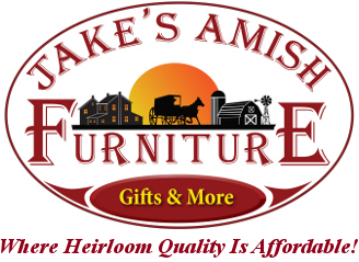 Jakeu0027s Amish Furniture