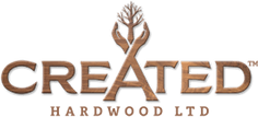 Created Hardwood, Ltd.